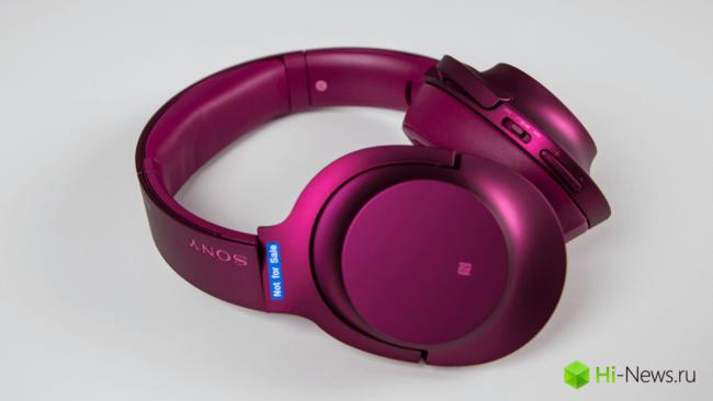 Sony_Hear_On_17