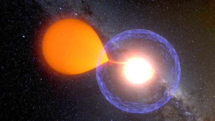 classical-nova-exploding