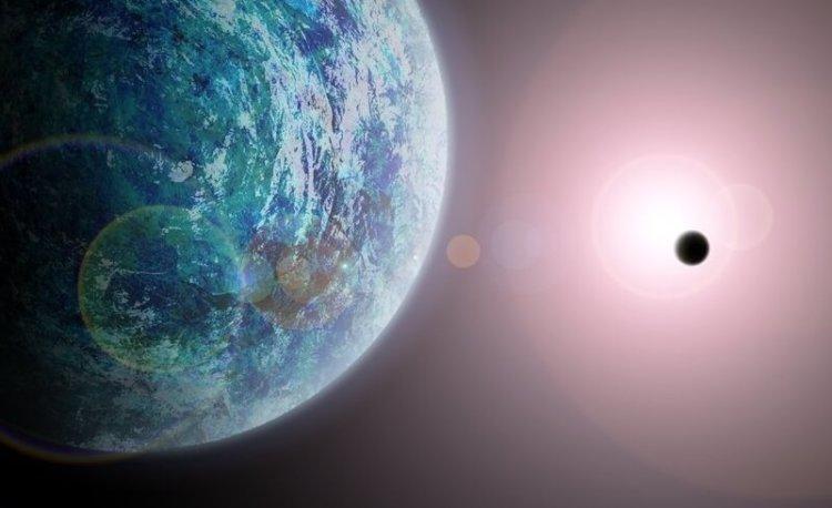 exoplanetmain