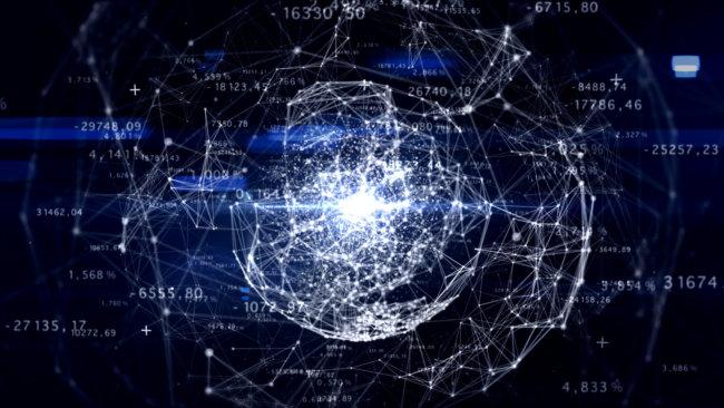 Мир меняется: умные машины учатся друг у друга (3 фото)