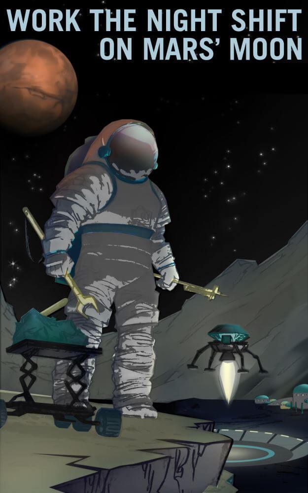 mars_explorer_poster_02