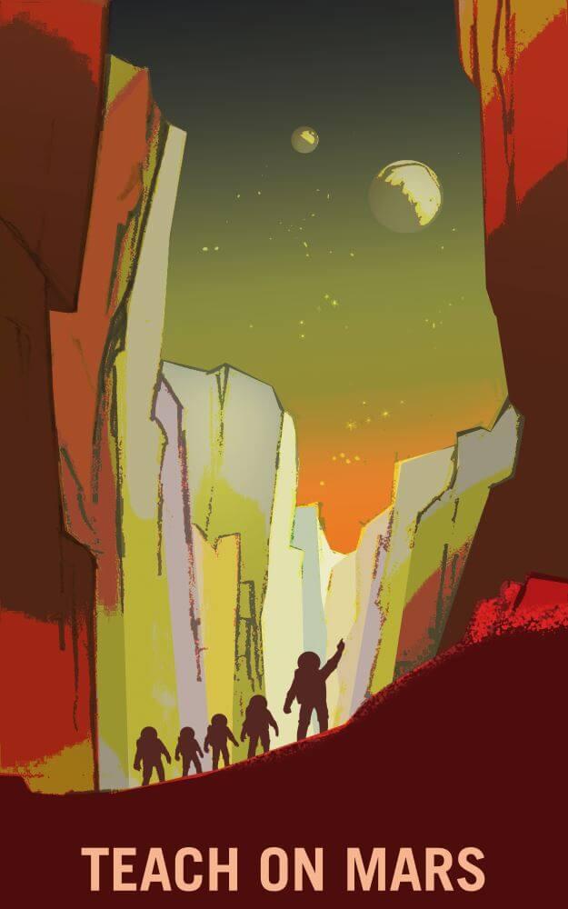 mars_explorer_poster_05