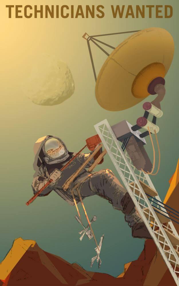 mars_explorer_poster_06