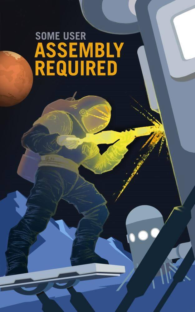 mars_explorer_poster_07