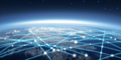 В России создадут защищенную систему квантовой связи