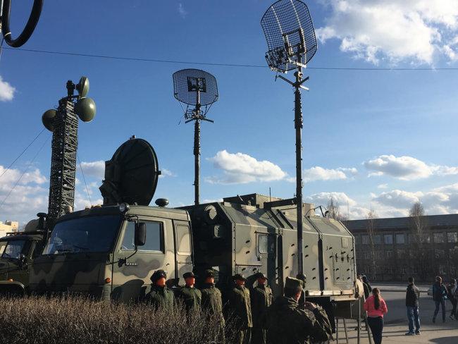 radiorelejnaya-stanciya-r-419-l1-2
