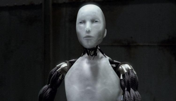 Роботы вскоре обретут инстинкт самосохранения