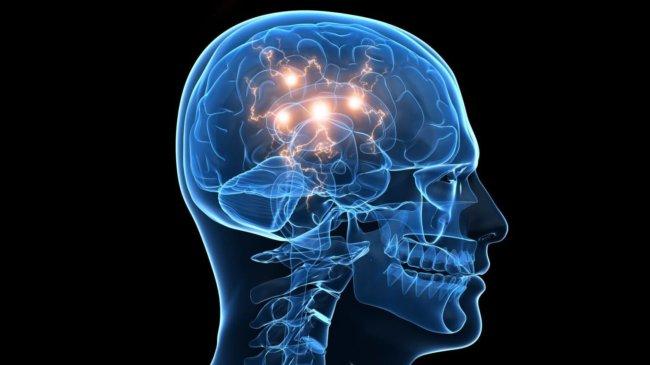 Американские ученые вывели мужчину изкомы при помощи ультразвука