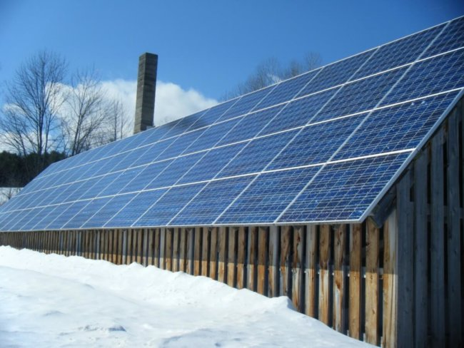 solar_panels113