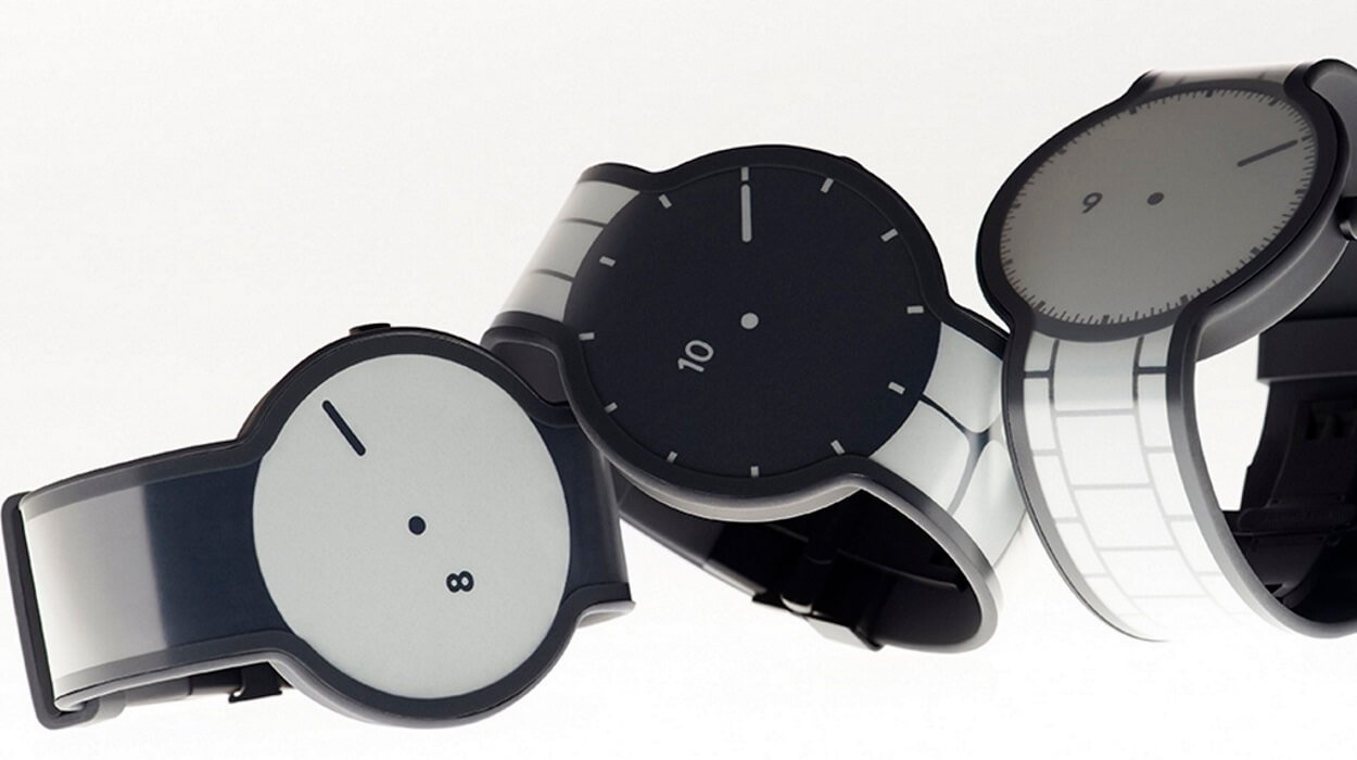 sony-fes-watch-u-1