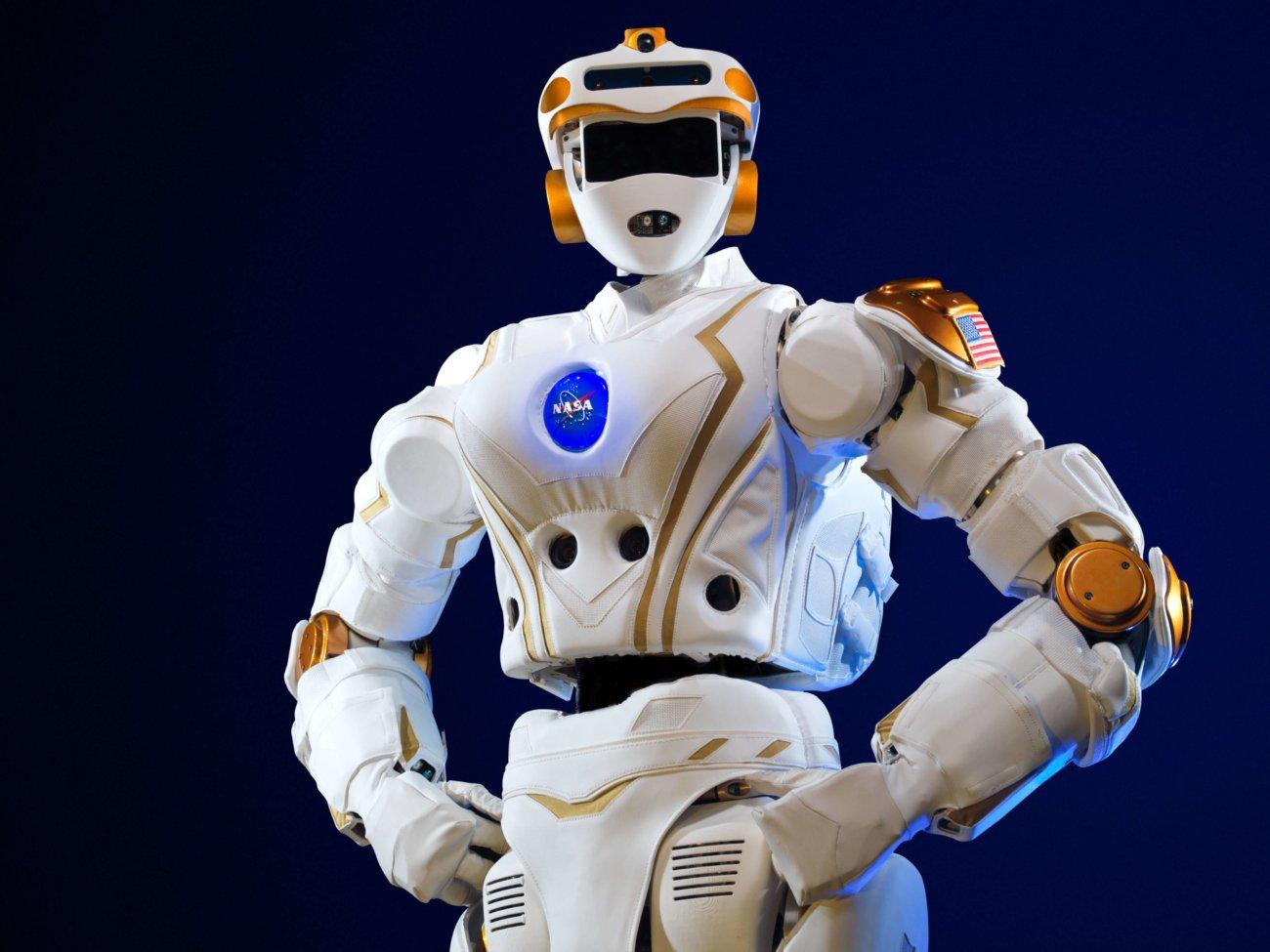 Robotics Schools  Business Insider