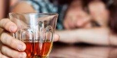 Через 30-40 лет синтезированное вещество заменит алкоголь