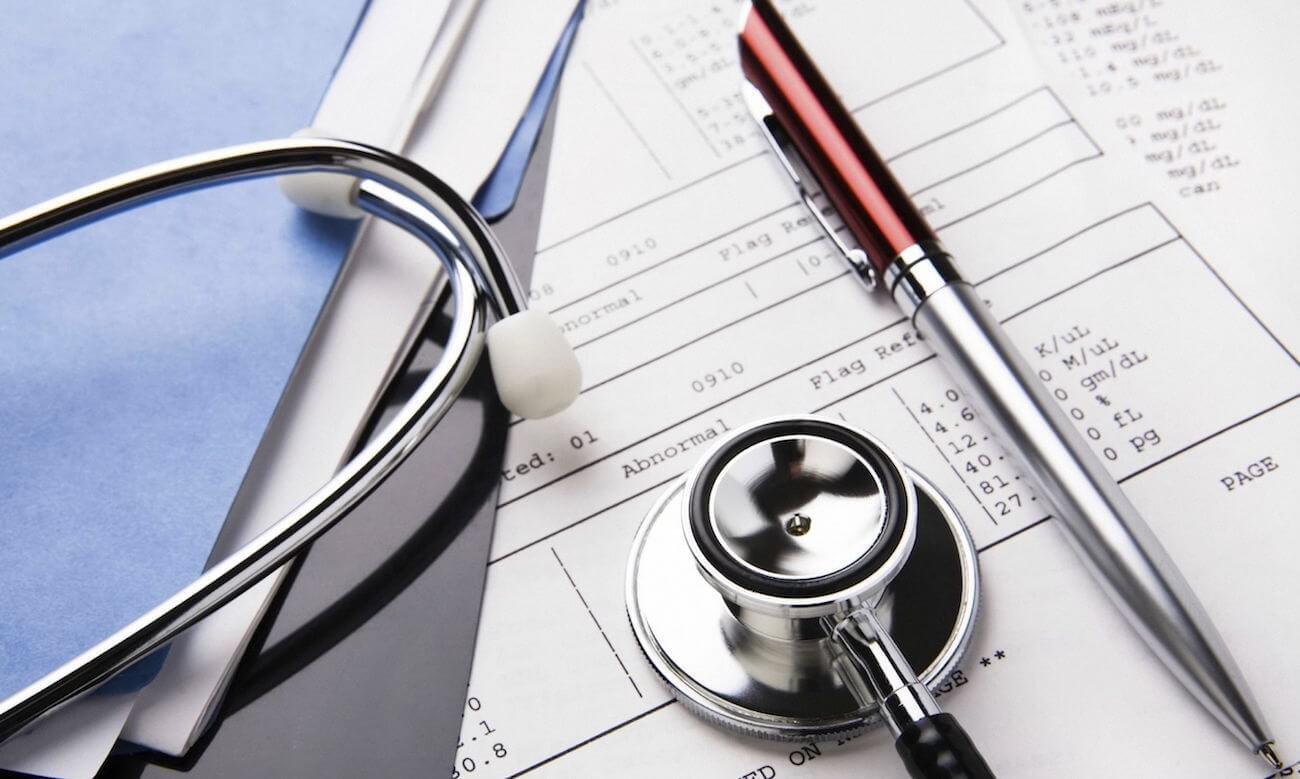 революци в лечении онкологии