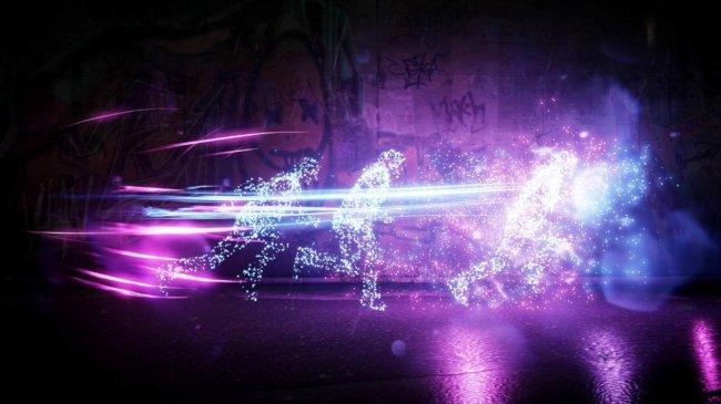 Осуществлена квантовая телепортация на рекордные 30 километров