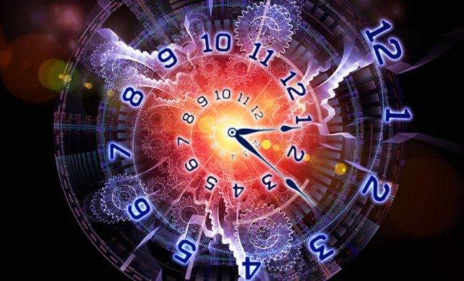 Российские ученые создали самые точные в мире атомные часы