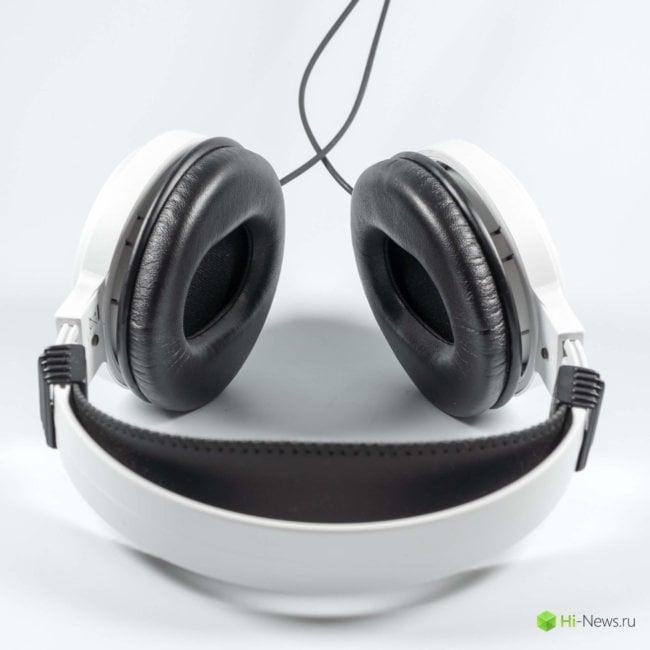 3-headband