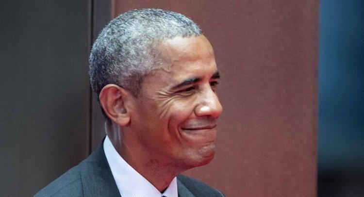 Учёные назвали новый вид плоского червя в честь Барака Обамы