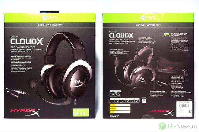 hyperx-cloudx-01