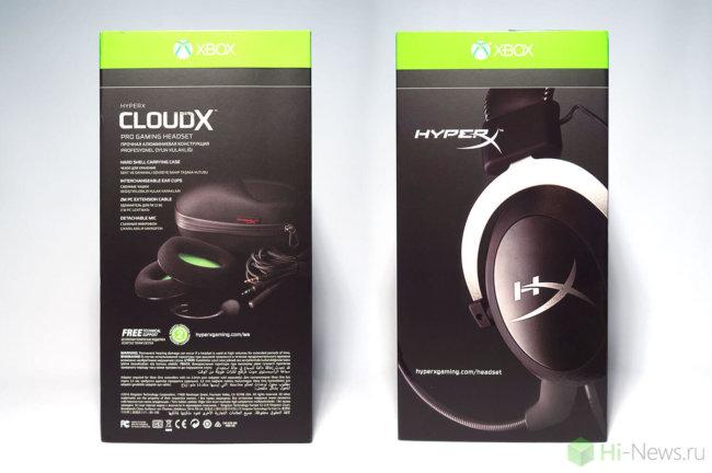 hyperx-cloudx-02