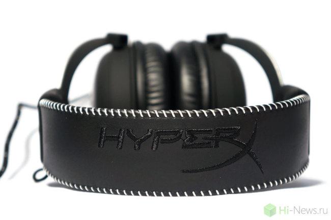 hyperx-cloudx-14