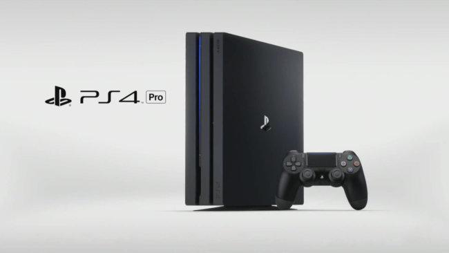 Отчёт с конференции PlayStation Meeting