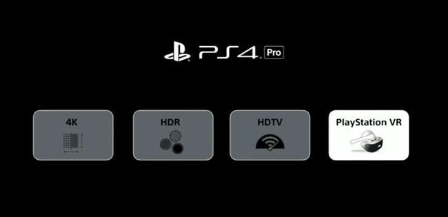 PS4 Pro 04