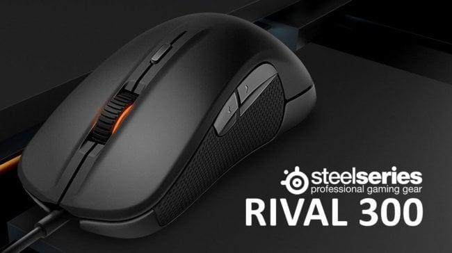 steel-series-rival-300-00