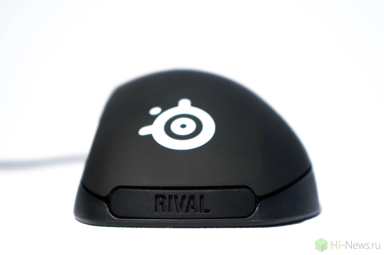 steel-series-rival-300-11