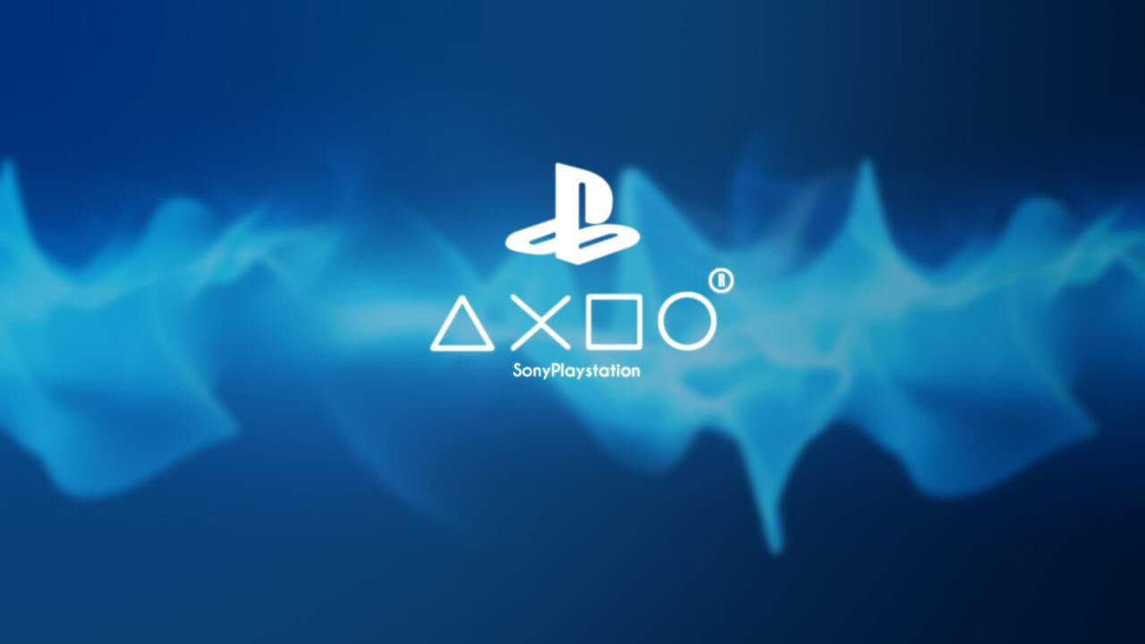 Итоги конференции Sony в рамках выставки Tokyo Game Show 2016