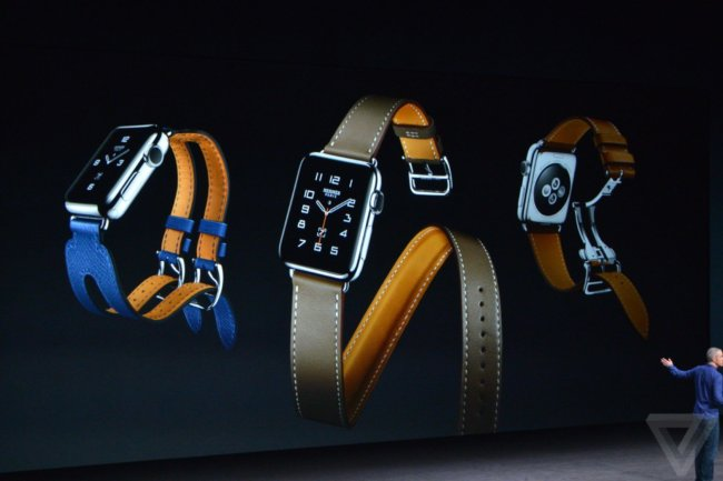 apple-iphone-watch-