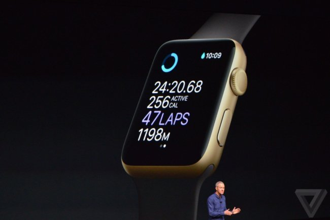 apple-iphone-watch