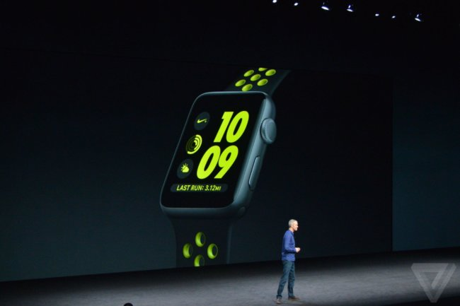 apple-iphone-watch8