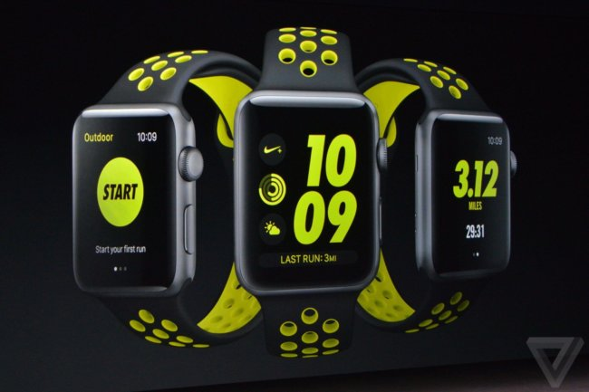 apple-iphone-watch9