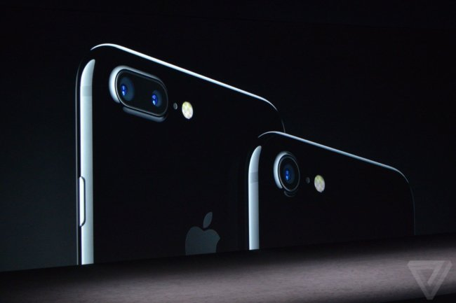 apple-iphone5
