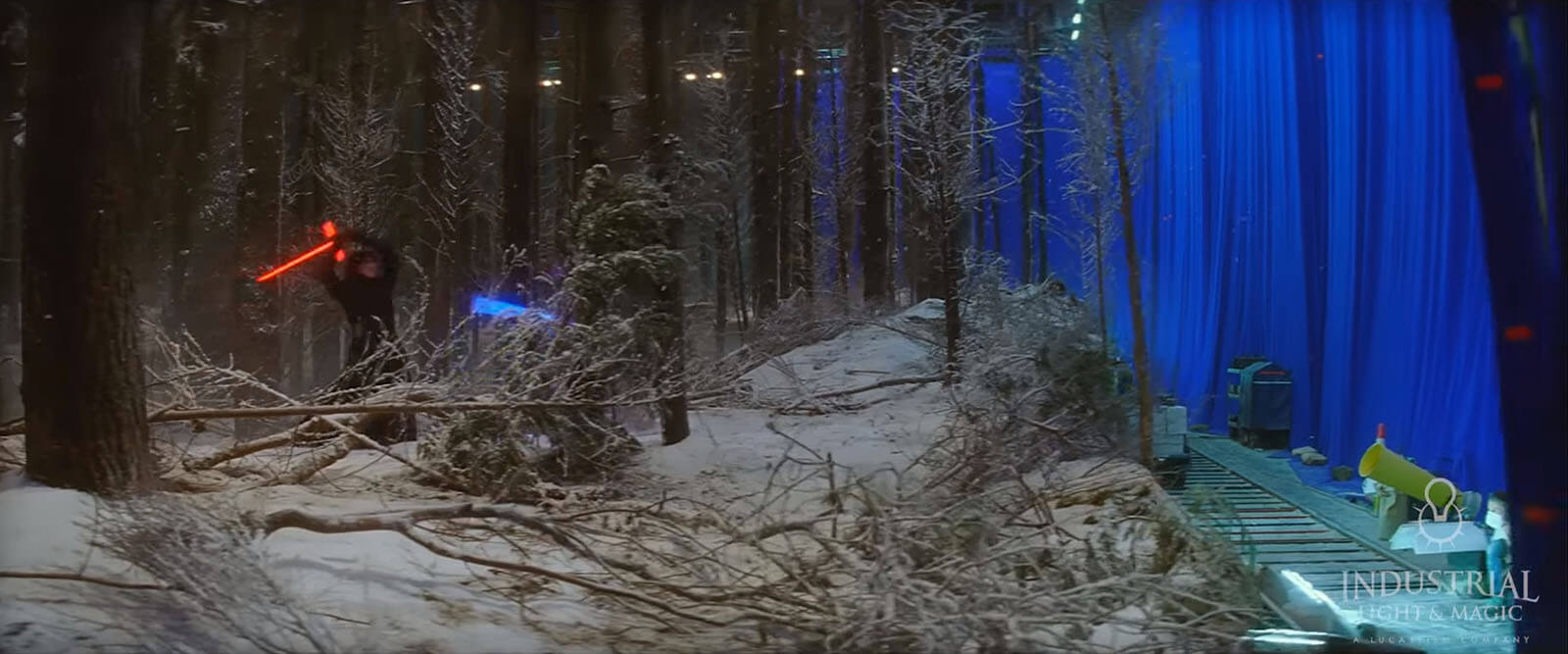 force-awakens-ilm-effects