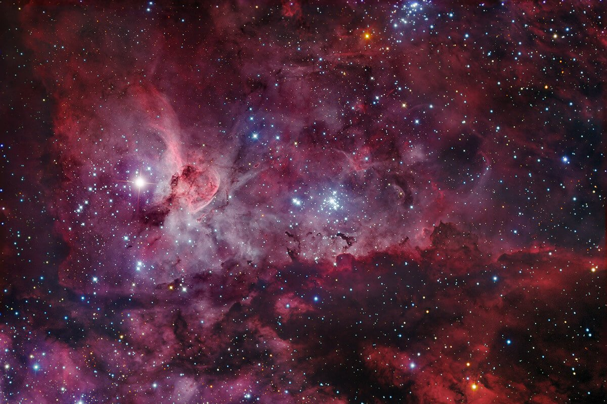 great-carina-nebula