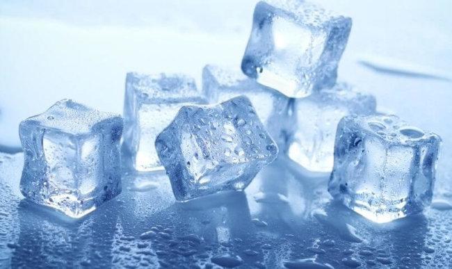 Австралийские физики сумели заморозить луч света
