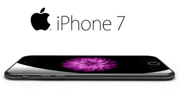 На взлом iPhone 7 подростку-хакеру потребовалось менее 24 часов