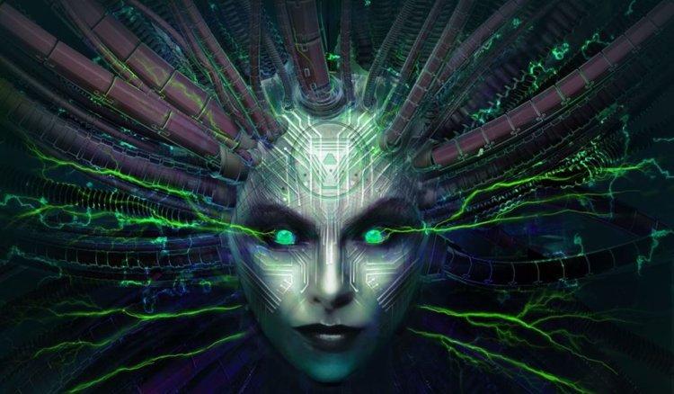 Первый в мире трейлер фильма, смонтированный искусственным интеллектом