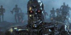 Искусственный интеллект уничтожит человечество в 2075 году