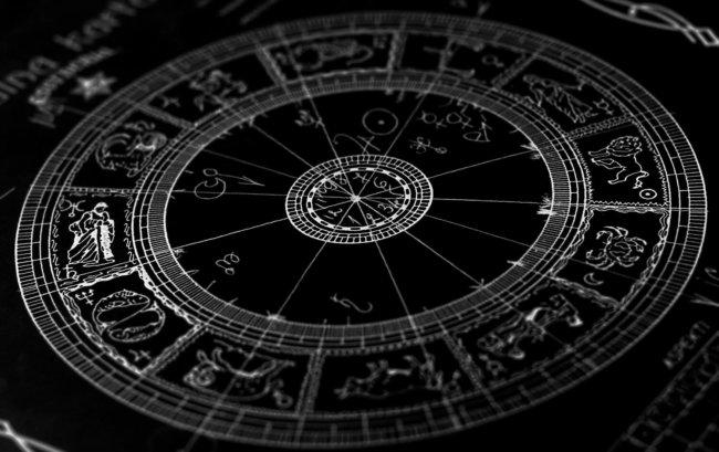 Специалисты NASA сместили даты знаков зодиакального круга
