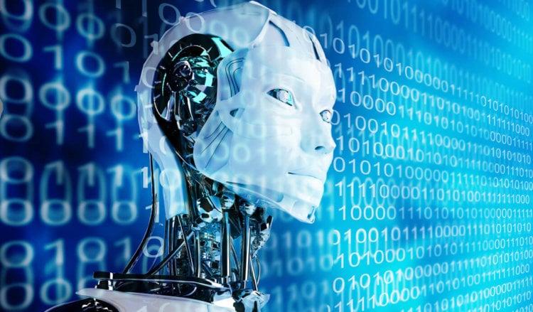 S.A.R.A. Новый интерактивный помощник, использующий алгоритмы искусственного интеллекта