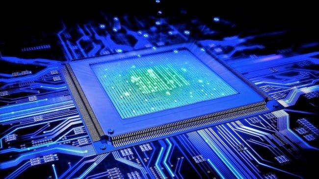 """Исследователи создали первый квантовый """"мост"""", способный объединить множество квантовых компьютеров"""