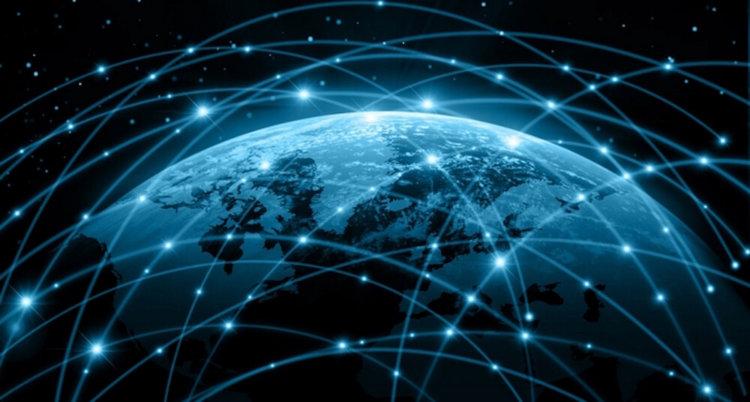 Новая технология LoRa позволит обмениваться данным на больших расстояниях без участия точек доступа