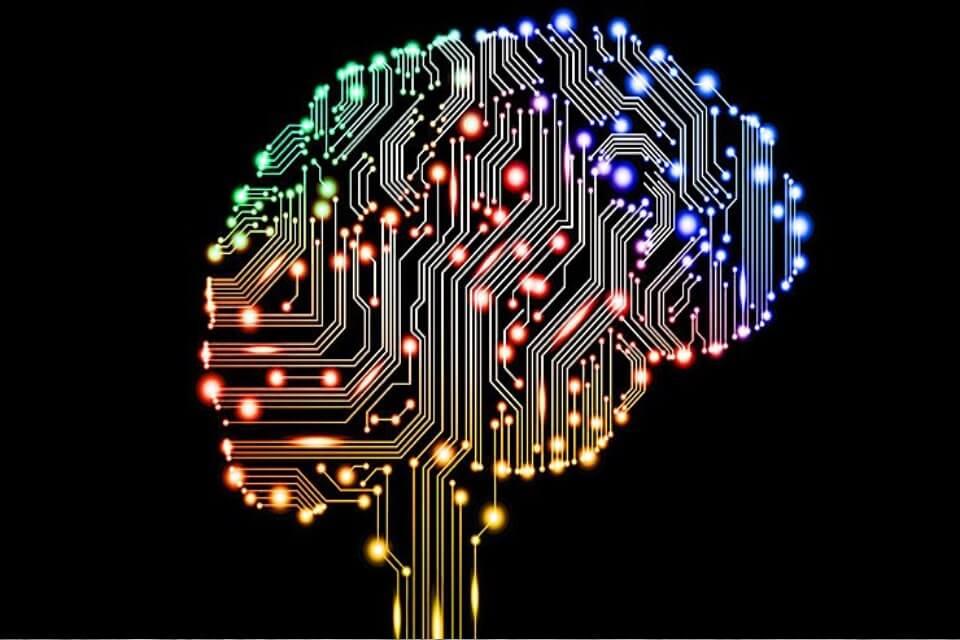 Искусственный интеллект от Google создал собственное шифрование