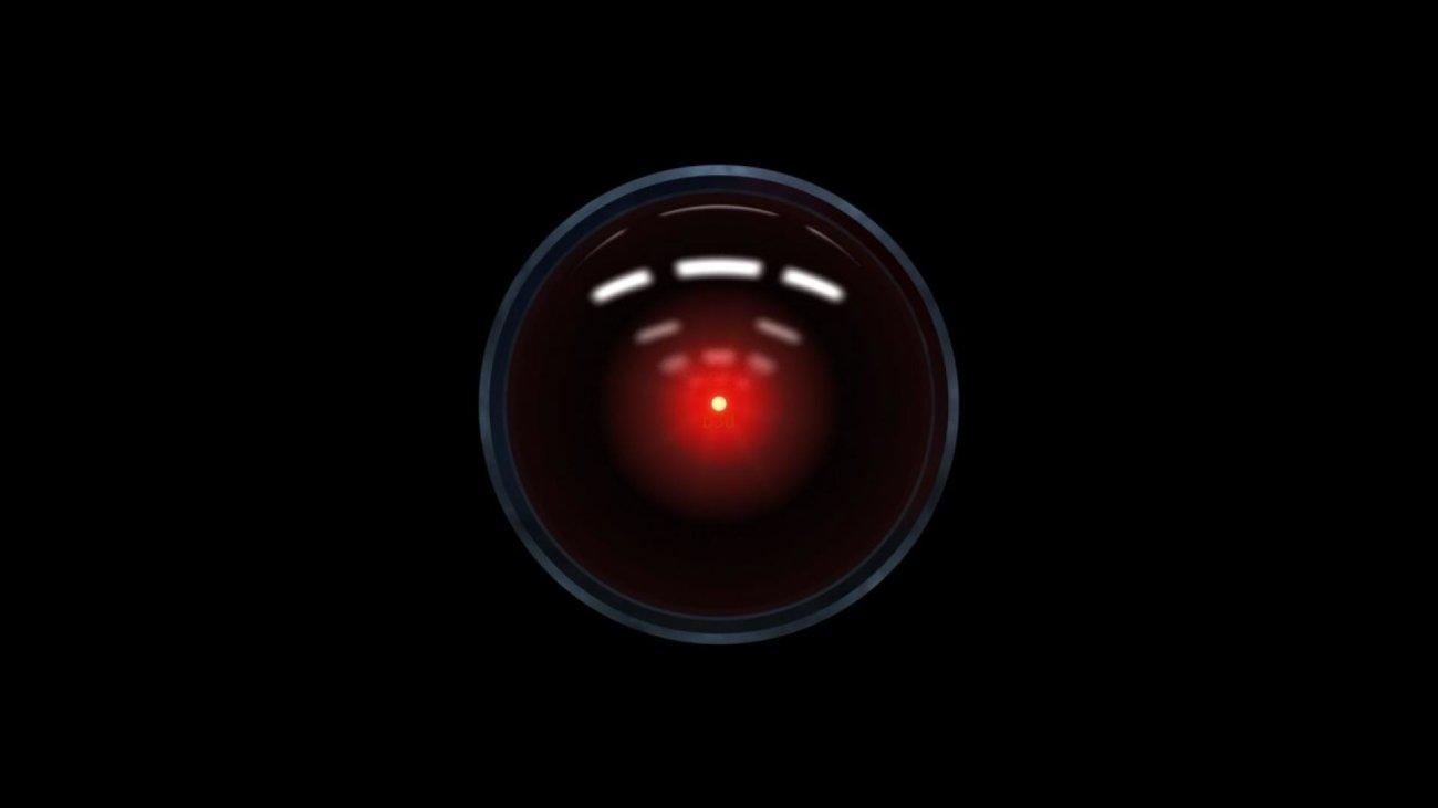 """Почему роботы должны говорить нам """"нет"""""""
