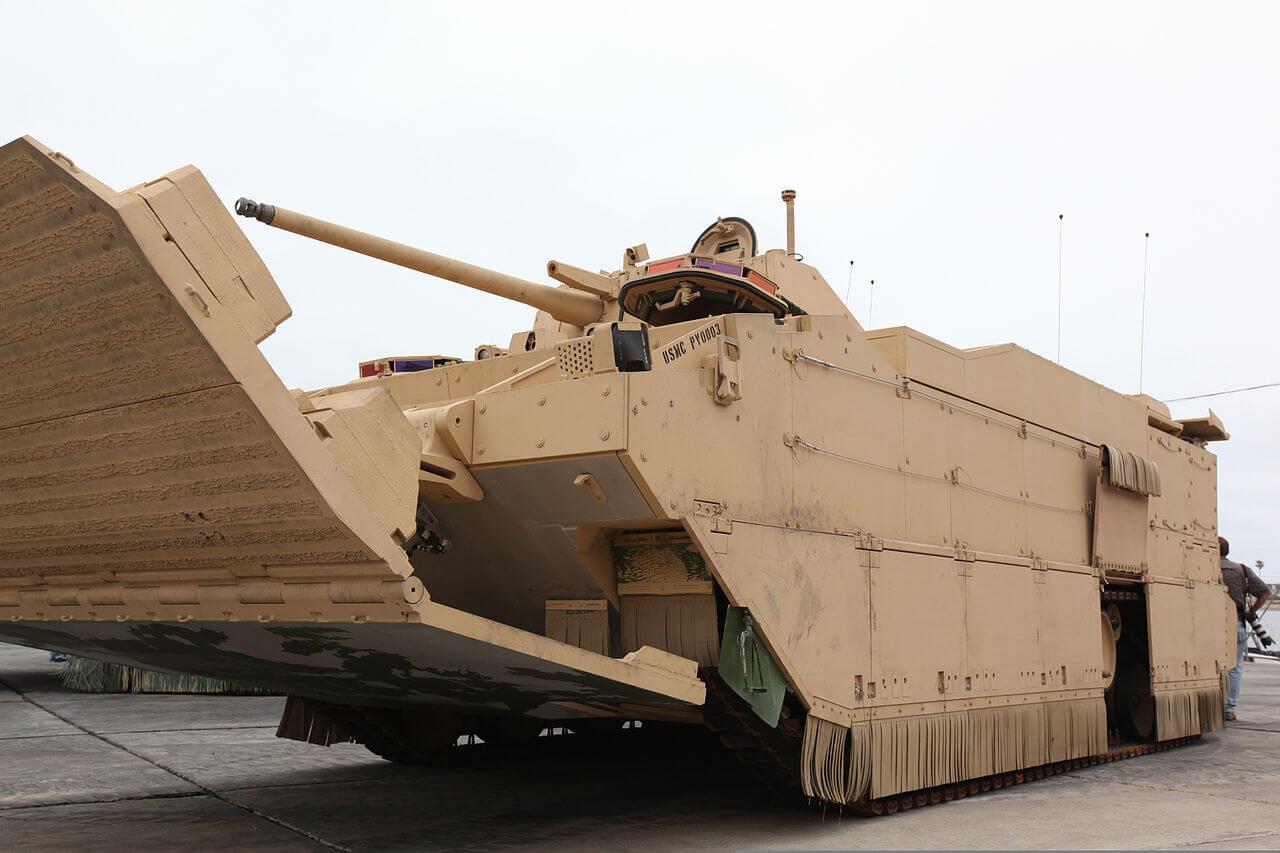 примеров смехотворно дорогого американского вооружения взлетело