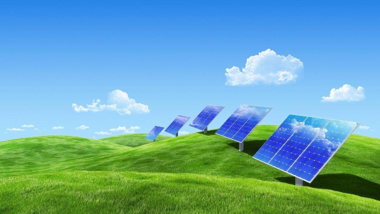Выгодно ли майнить на солнечной энергии?
