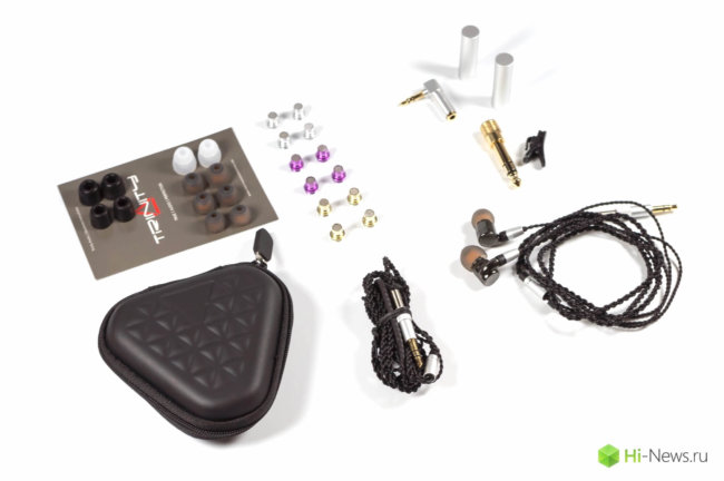 3-accessories