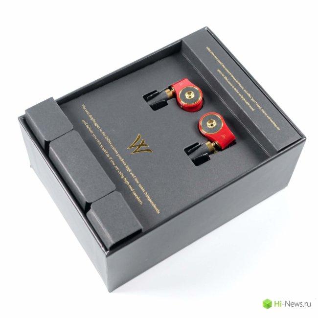 3-in-box